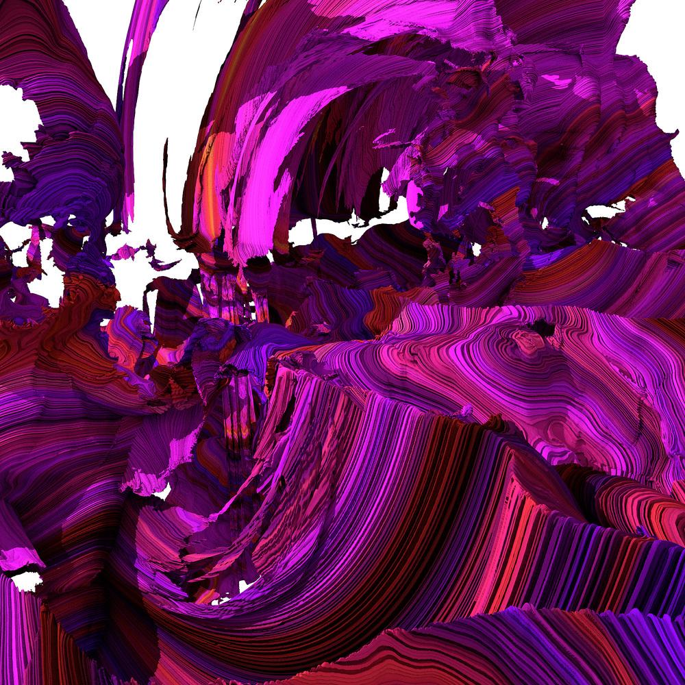 trip_terrain_color_sharp2.jpg