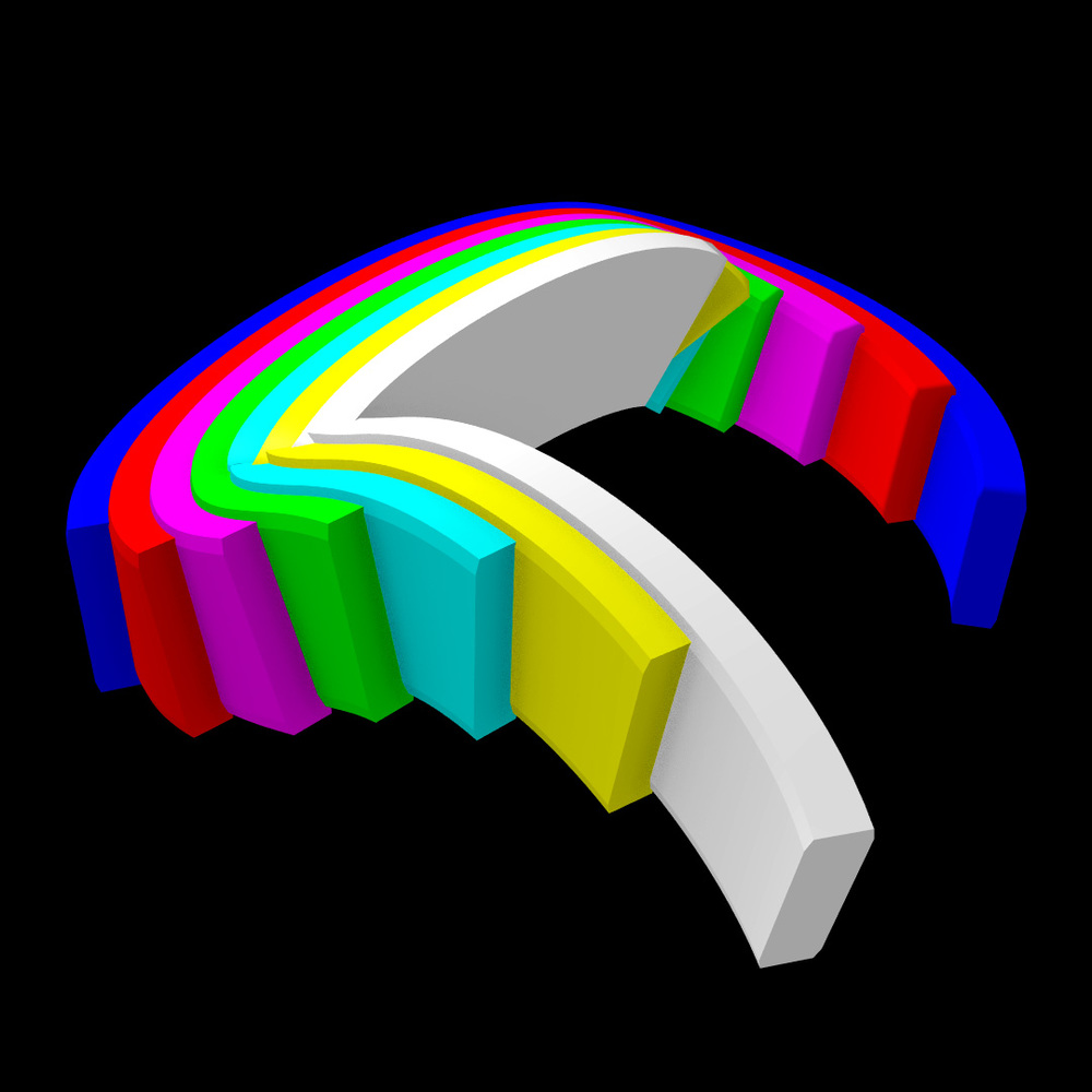 SMTPE_colors.jpg
