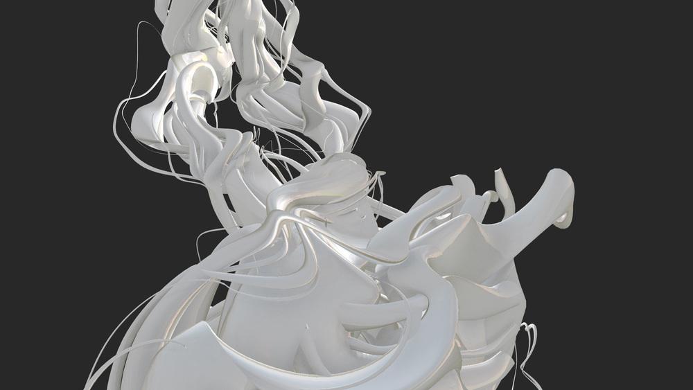 porcelein_tentacles.jpg