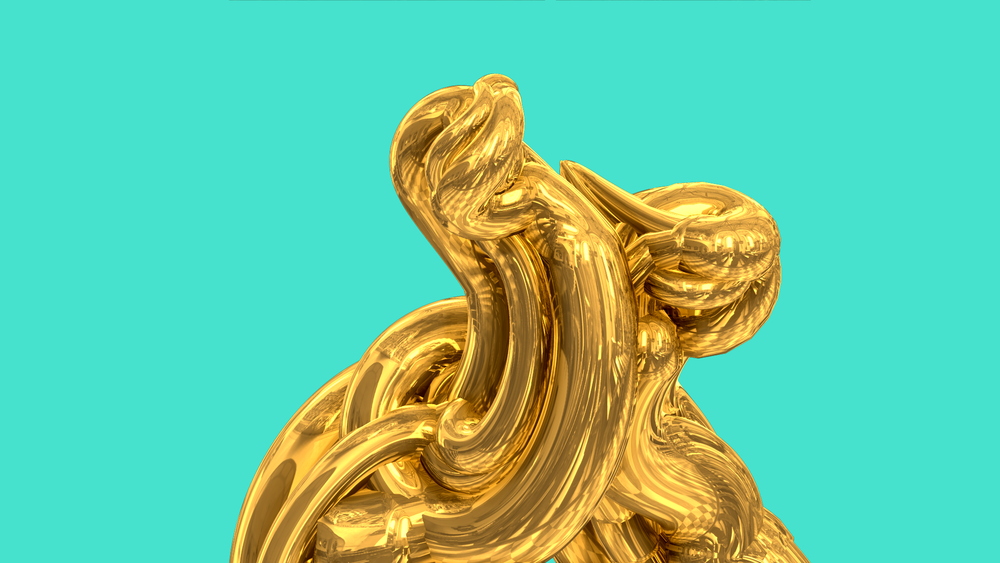 gold-strive-(0-00-08-06).png