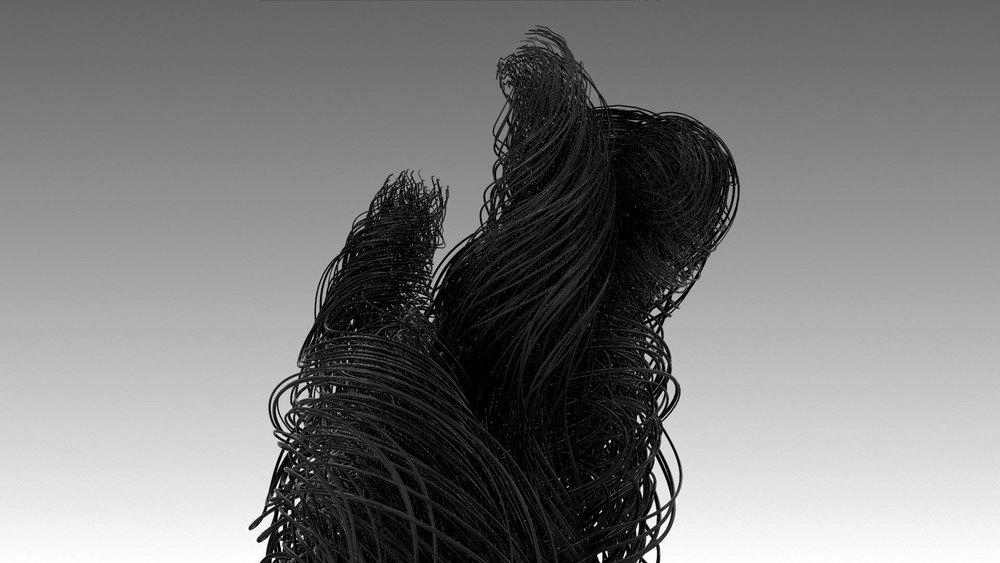 dark-fibres.jpg
