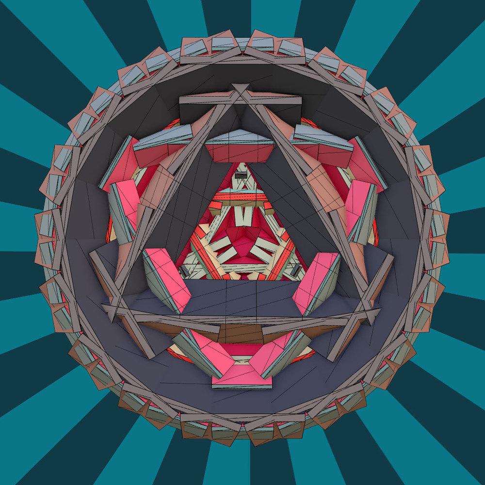 sacred-3-(0-00-09-02).jpg