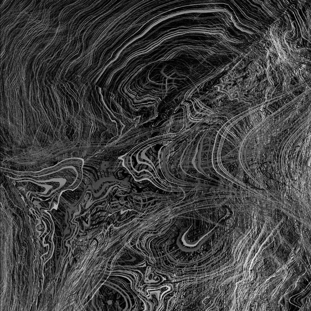 Fractal_Sephirot-(0-00-00-00)_1.jpg