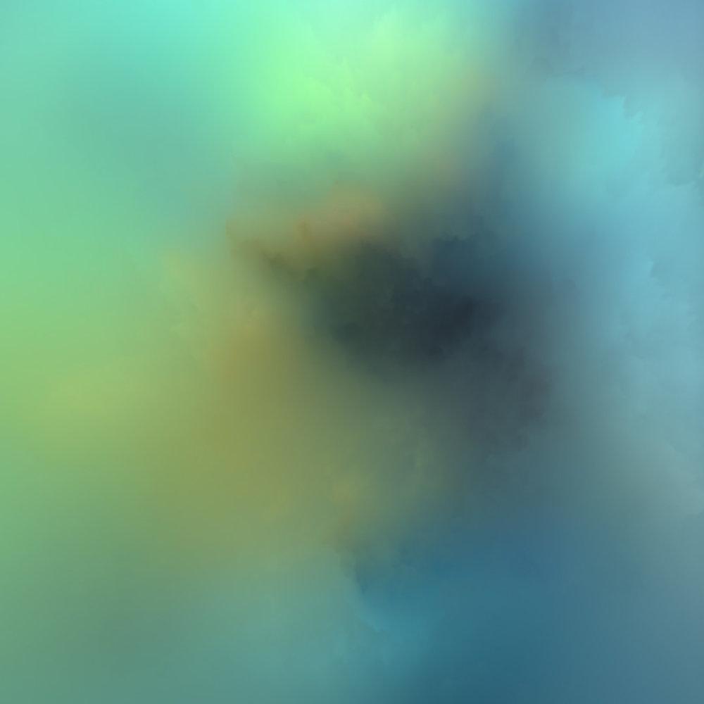 blur_the_blur_LUSH-(0-00-00-00).jpg