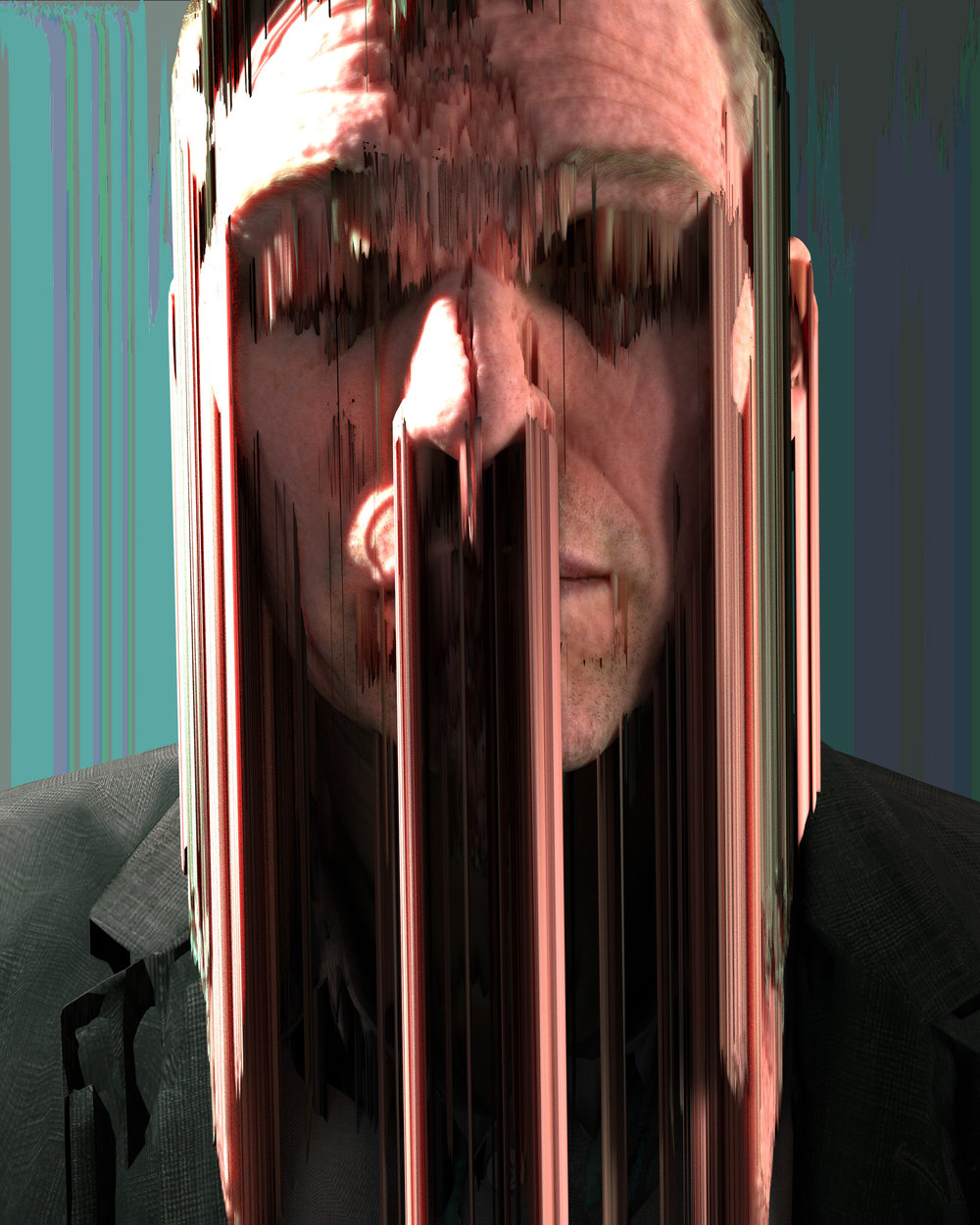 peder_glitch11_big2.jpg