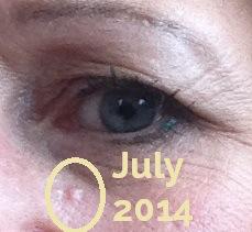july-2014.jpg