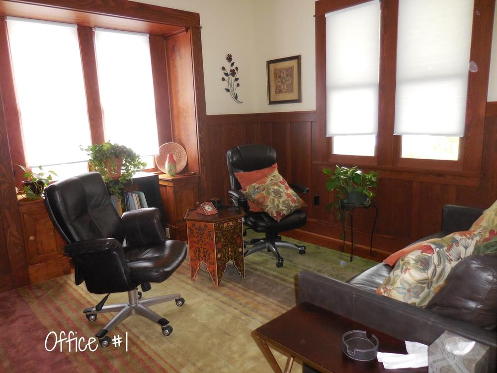 office #1.jpg