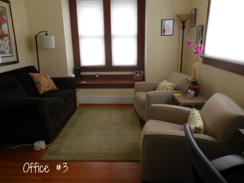 office #3.jpg