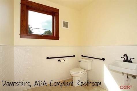 ADA compliant bathroom.jpg