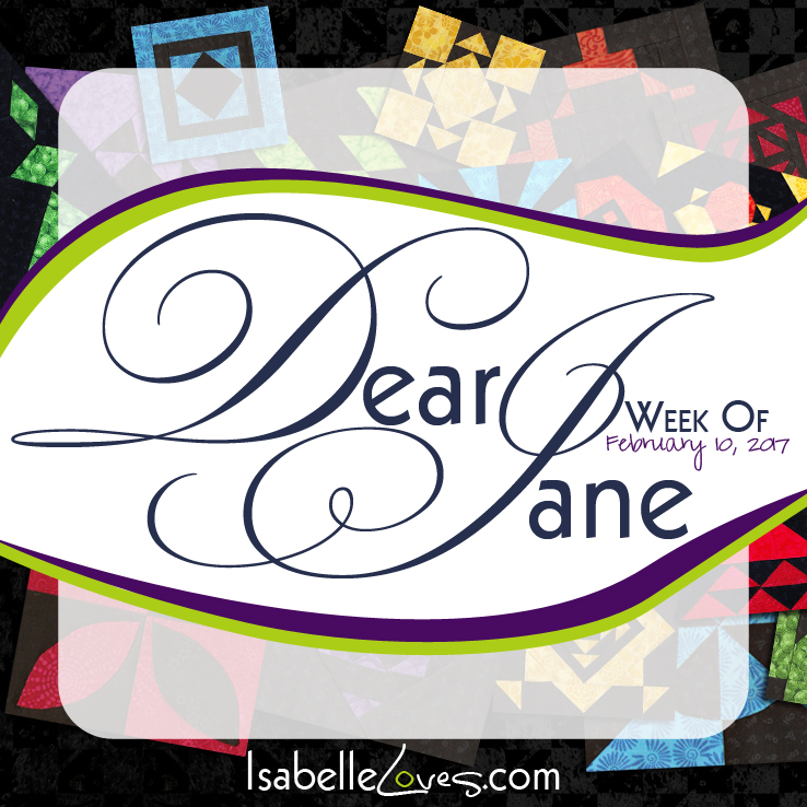 Dear-Jane-Quilt-Progress-IsabelleLoves