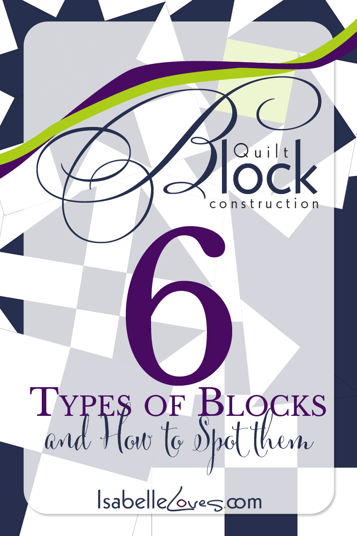 IsabelleLoves-Block-Constructions-Types