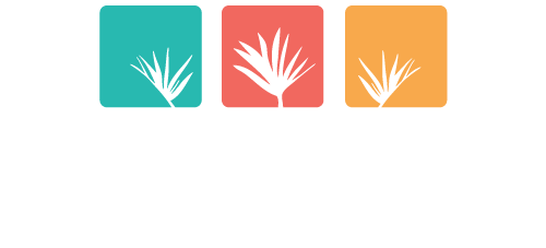Buena Vista Care Center