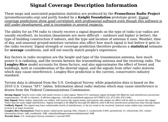 coverage description.png