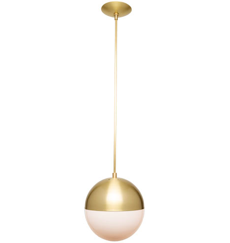 Interiors imitating nature. Bring  this sunny globe  in to light up your room.