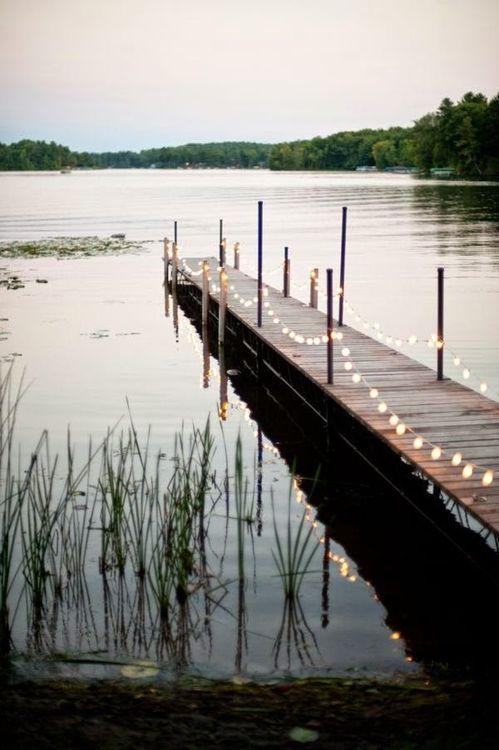 lake doc lights.jpg