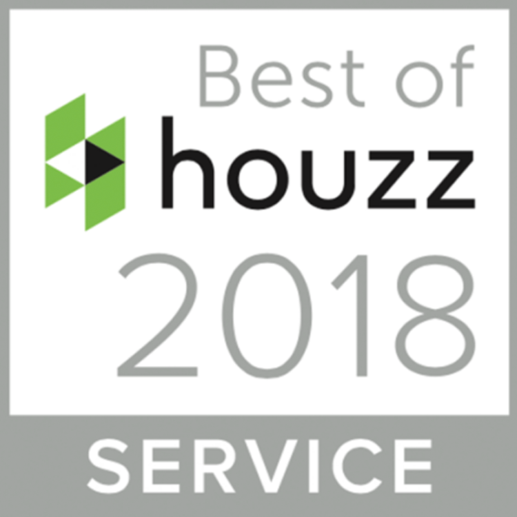 best+of+houzz+2018.png