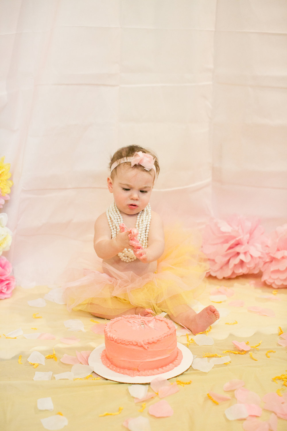 Edens-First-Birthday_PRINT-57.jpg
