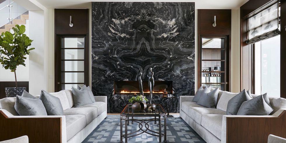 modern-black-marble-1532449428.jpg