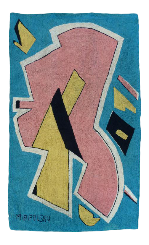 playful-abstract-tapestry-by-miripolsky-9991.png