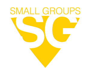 soma_small_groups.png