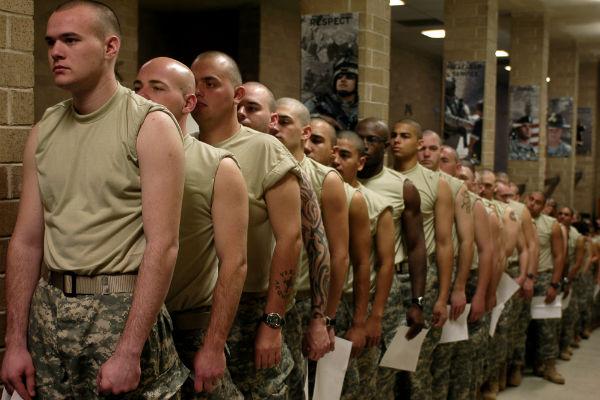 ft-jackson-recruits.jpg