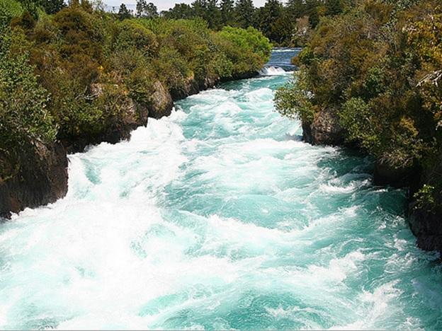 mighty river.jpg