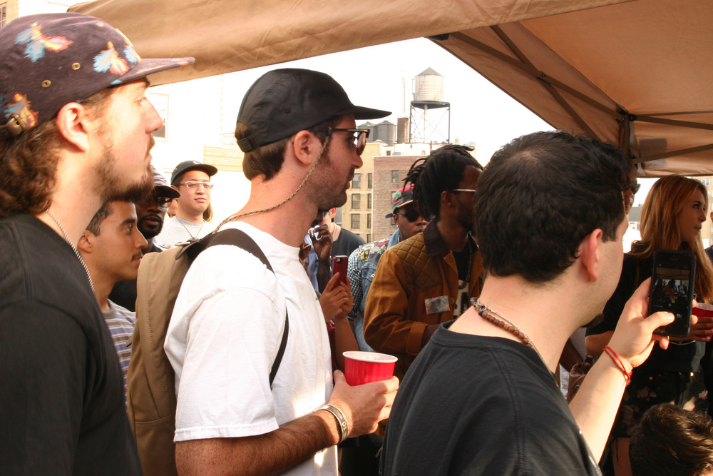 Beathaus Rooftop Party- August Pic 8.jpg