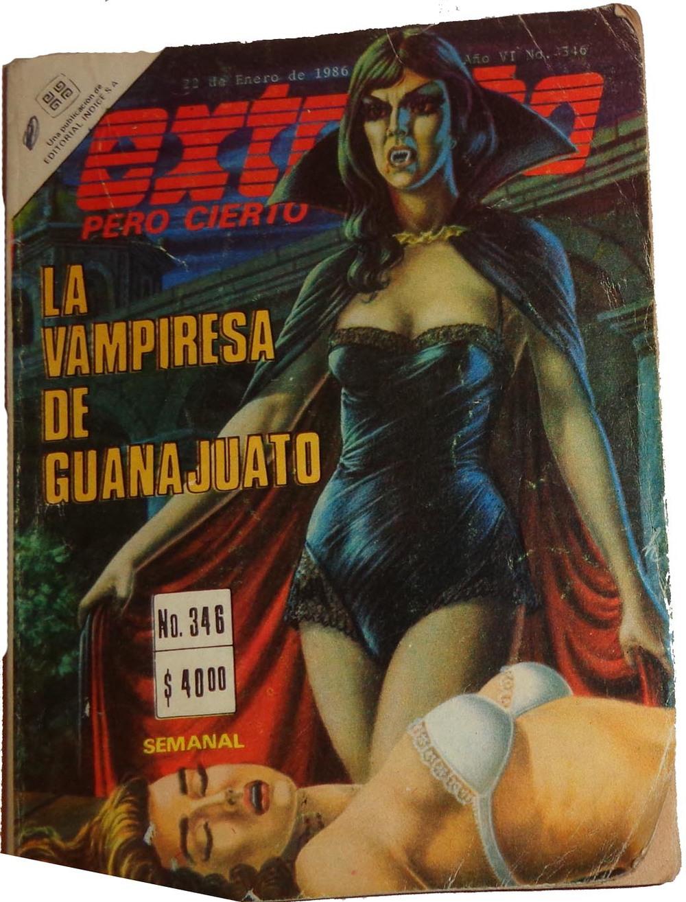 DSC02685 (BH) la vampiresa de guanajuato.jpg