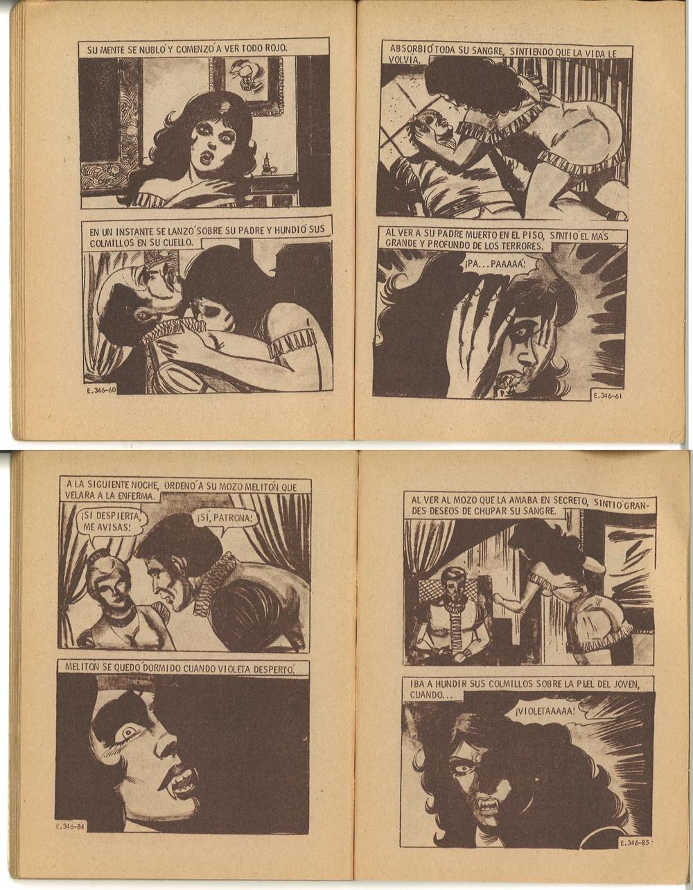 DSC02685 (BH) la vampiresa de guanajuato-11&12.jpg
