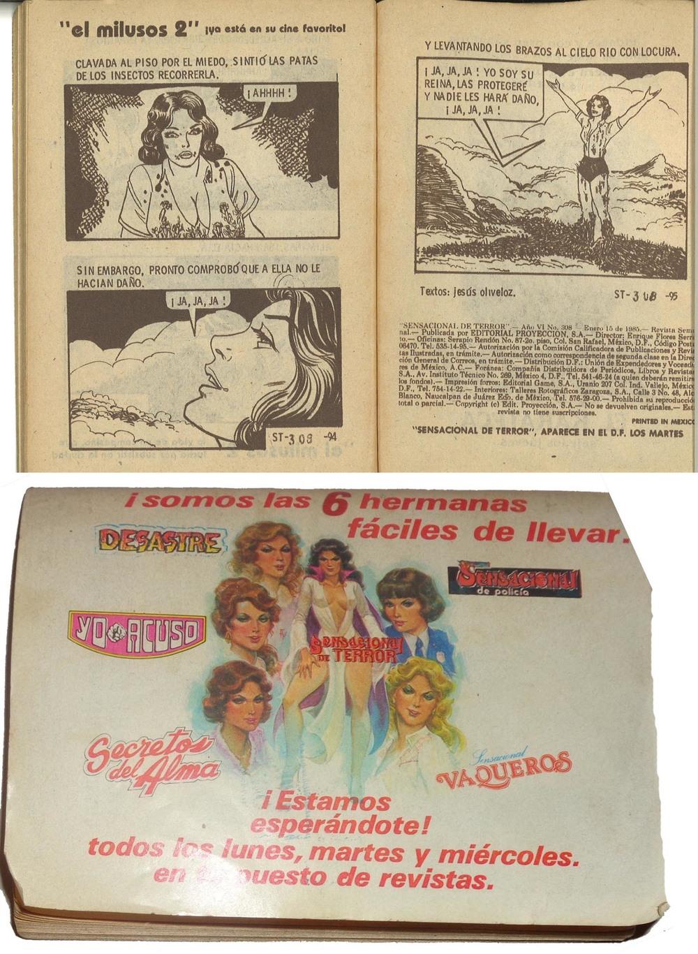 DSC02685 (BH) la amantis- 25&backcover.jpg