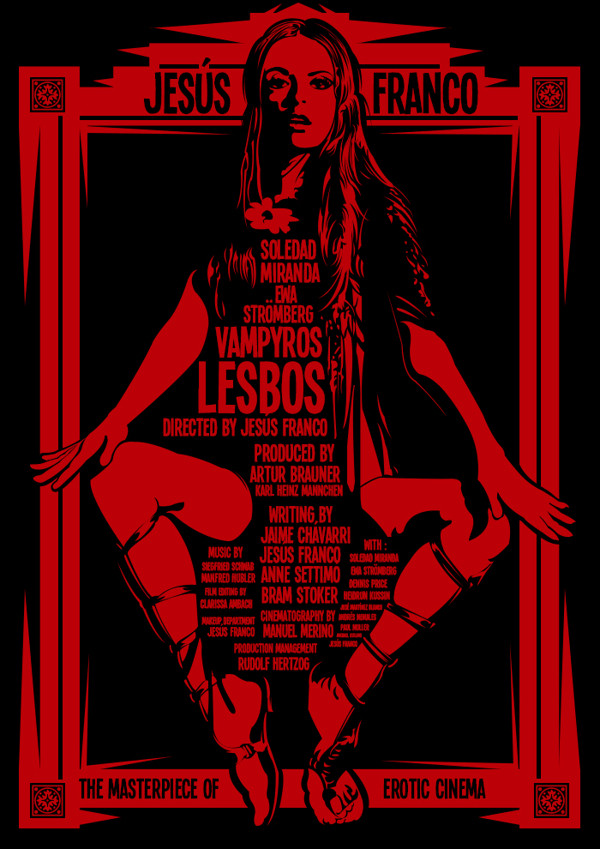 Vampyros-Lesbos.jpg
