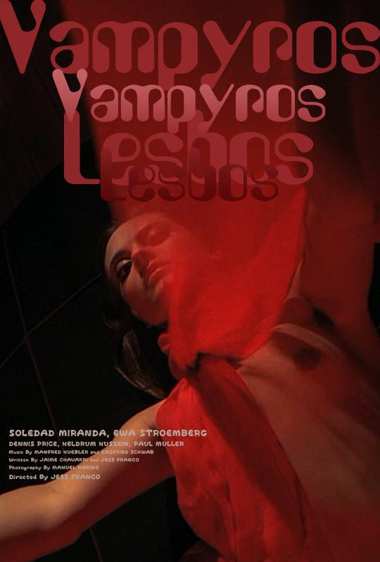 VAMPYROS LESBOS silverferox design (2) copy.jpg