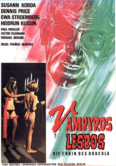 Vampyros-lesbos-poster.jpg