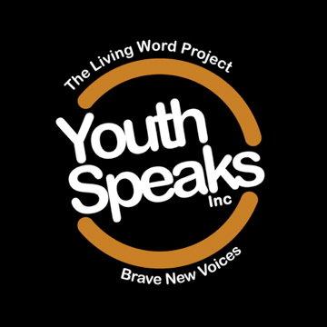 youth-speaks-bigger-picture-spoken-word_1.jpg