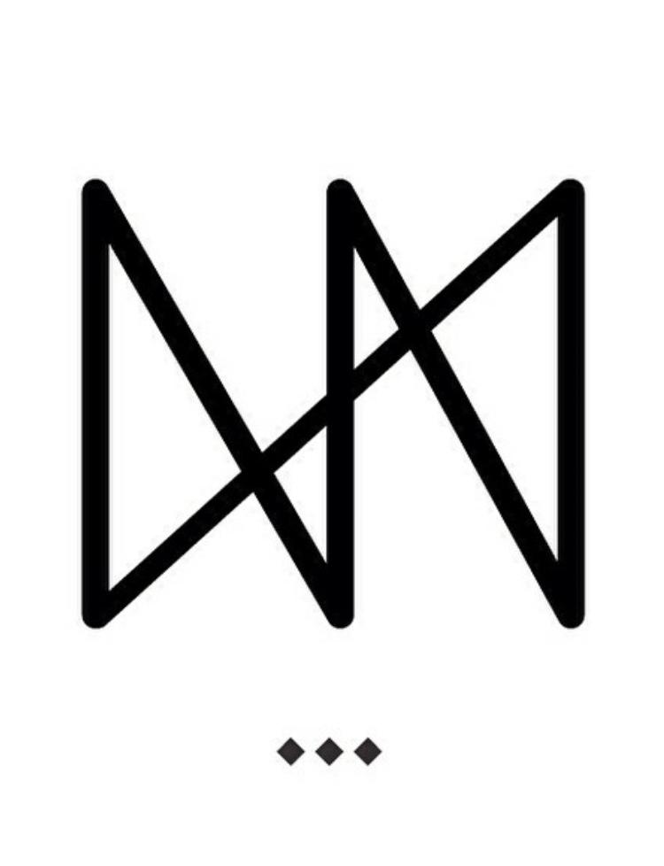 Nappy Nina Logo