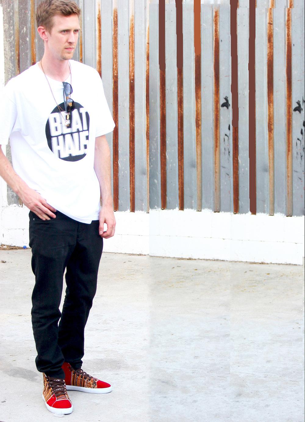 DJ Jester