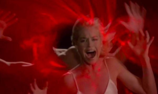 Witchery film 1988