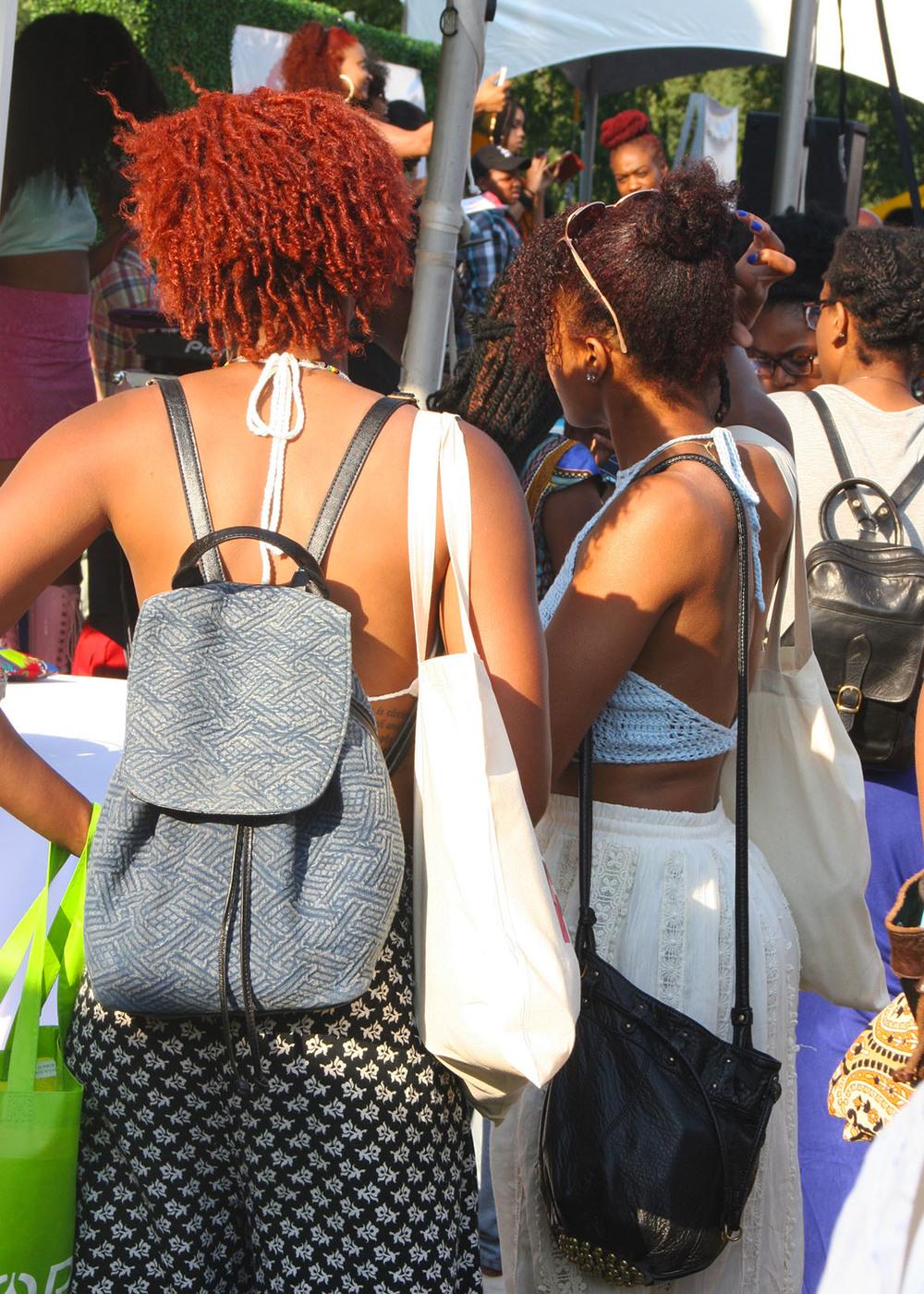 Curl Fest 2016 - Image 16