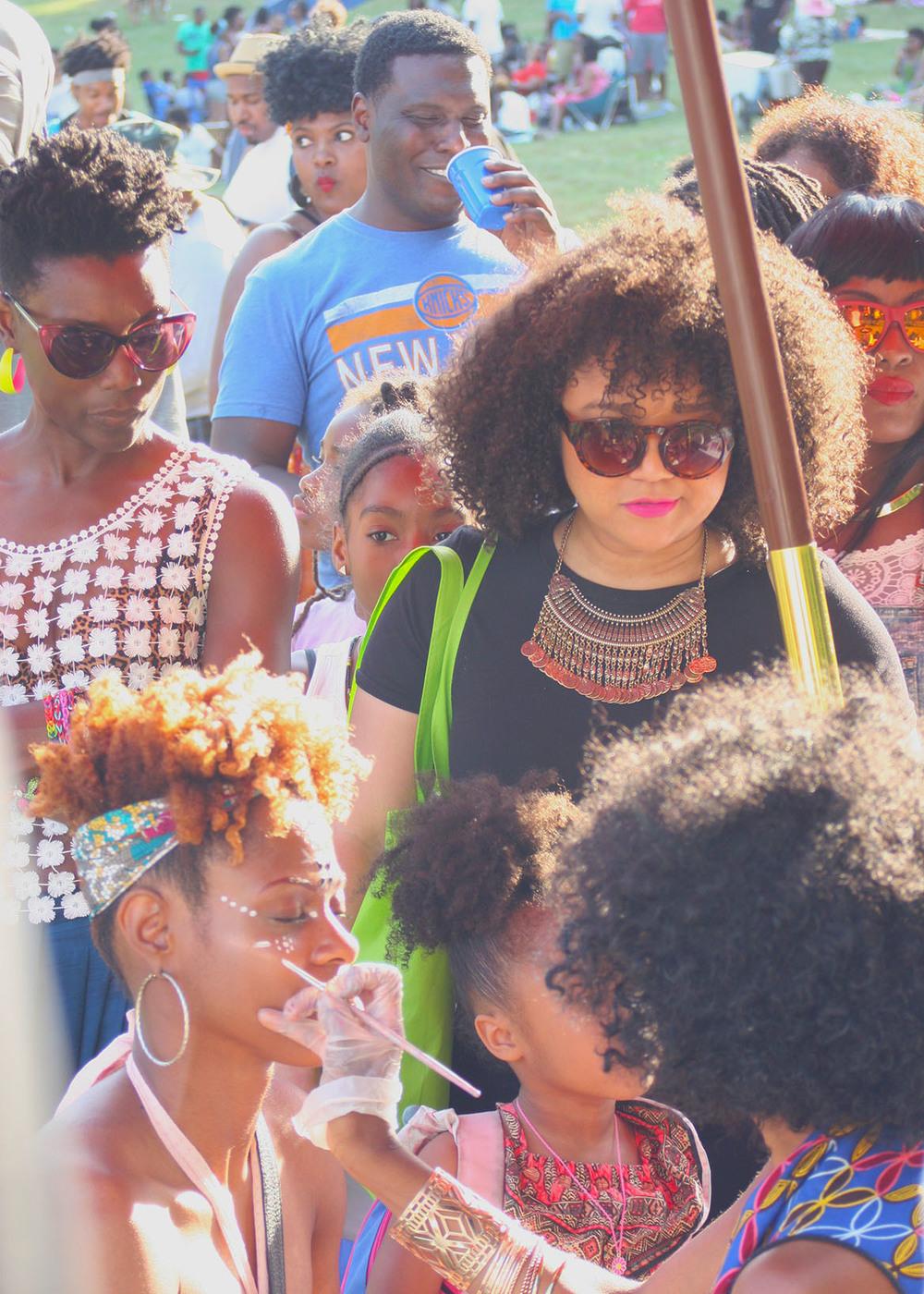 Curl Fest 2016 - Image 31