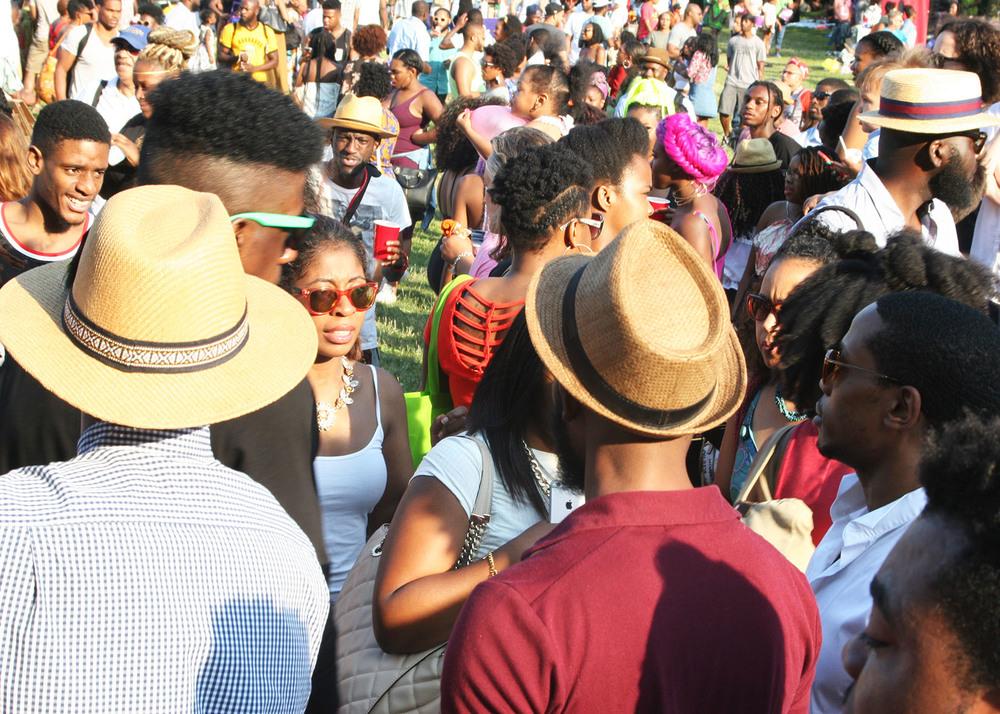 Curl Fest 2016 - Image 39