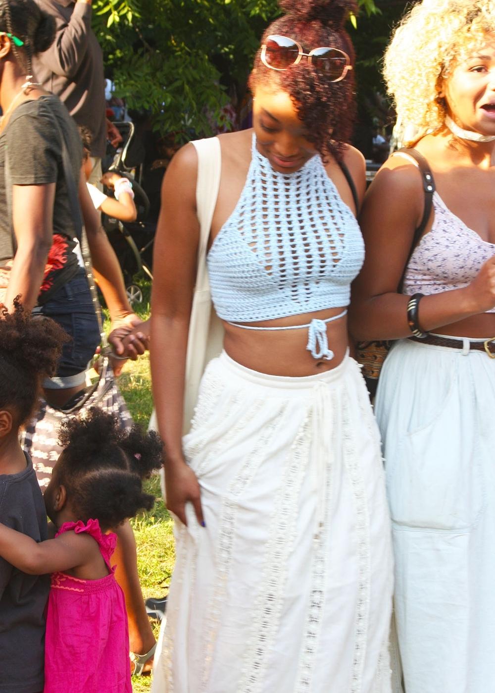 Curl Fest 2016 - Image 14