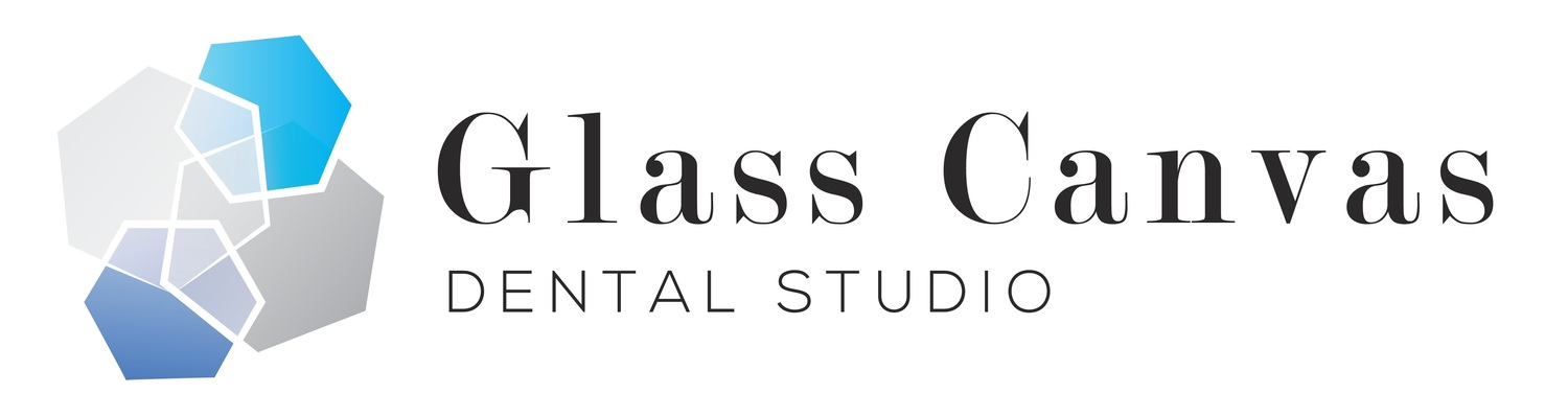 Glass Canvas Dental Studio