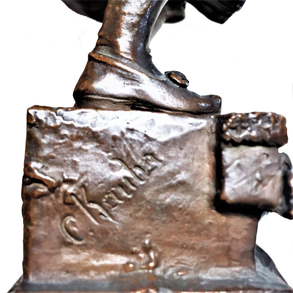 Carl Kauba  (7).jpg