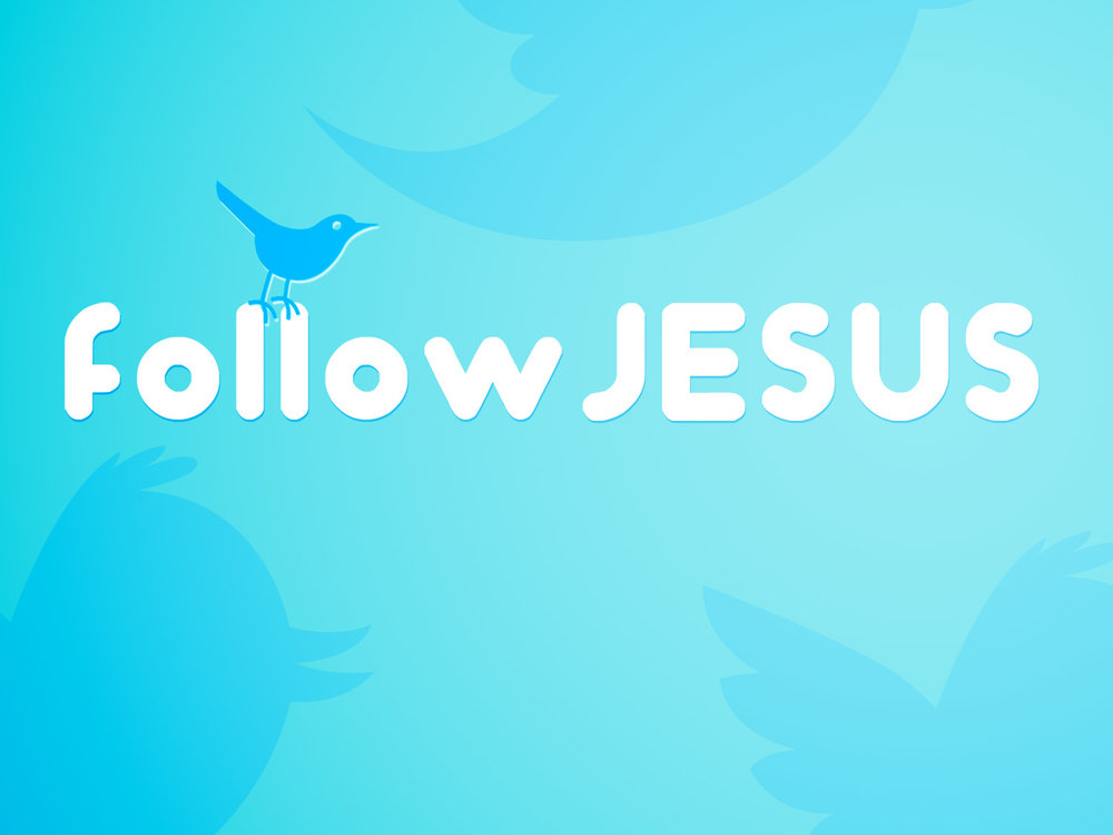 follow-jesus2.jpg