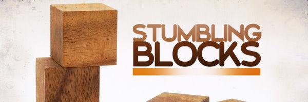 stumblingblocks.jpg