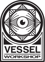 Vessel Workshop