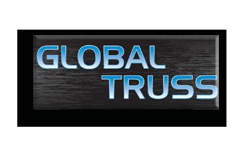 global truss gap 2.png
