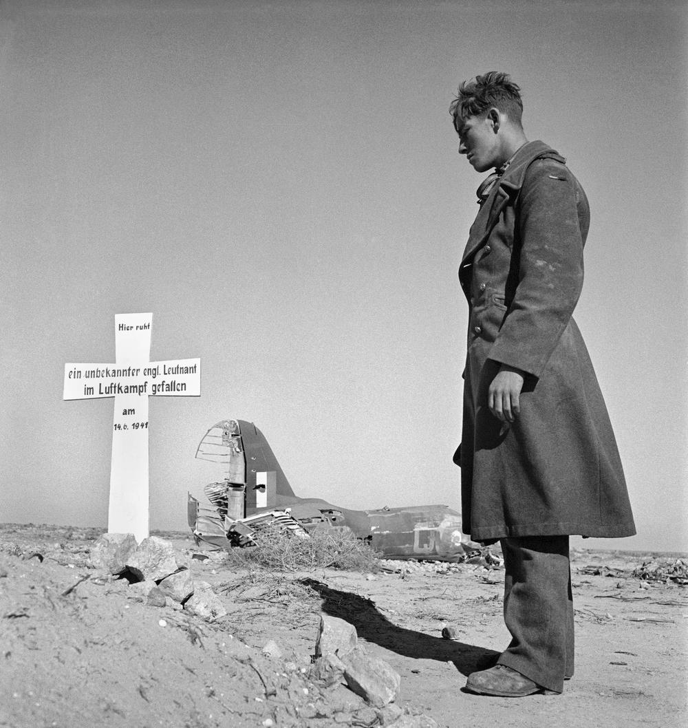 western desert 1941 2o.jpg