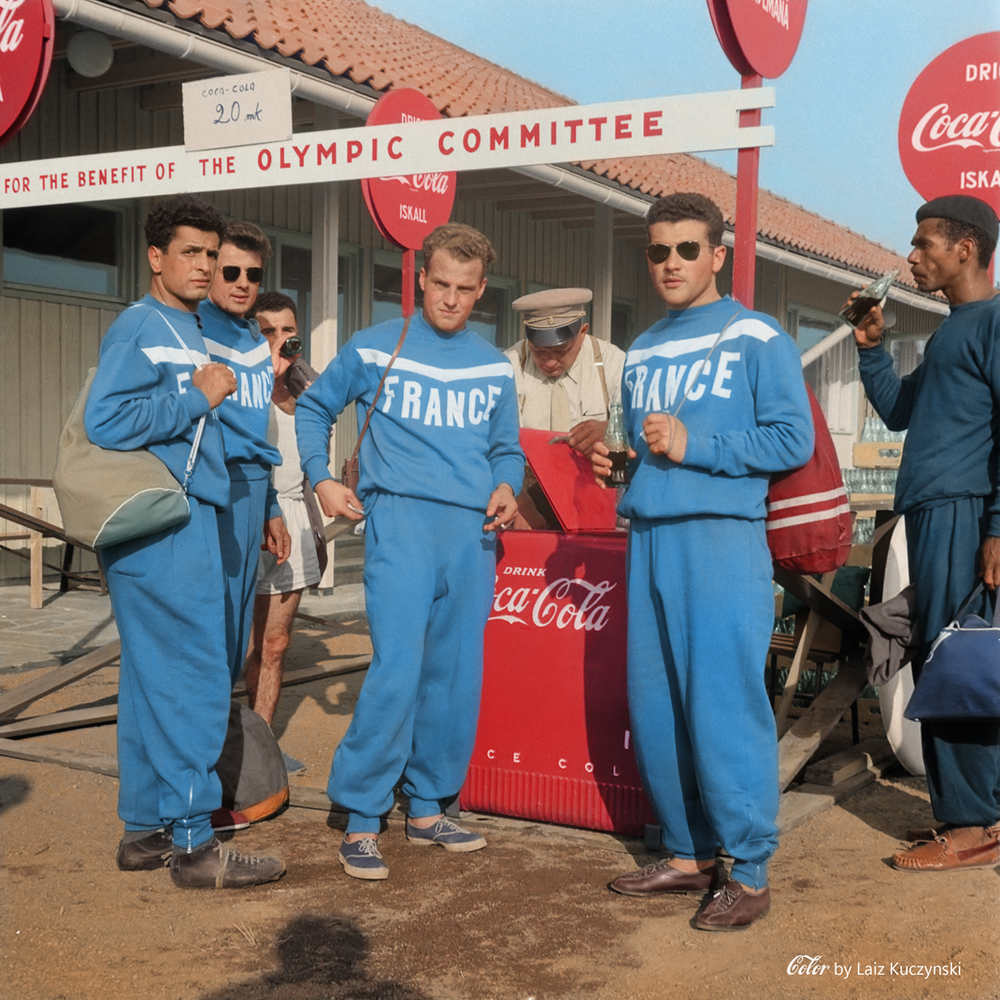 coca-cola new.jpg