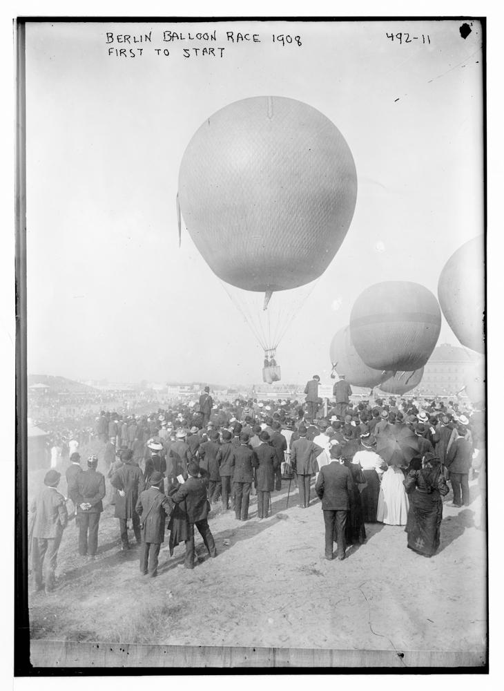 Balloons03.jpg